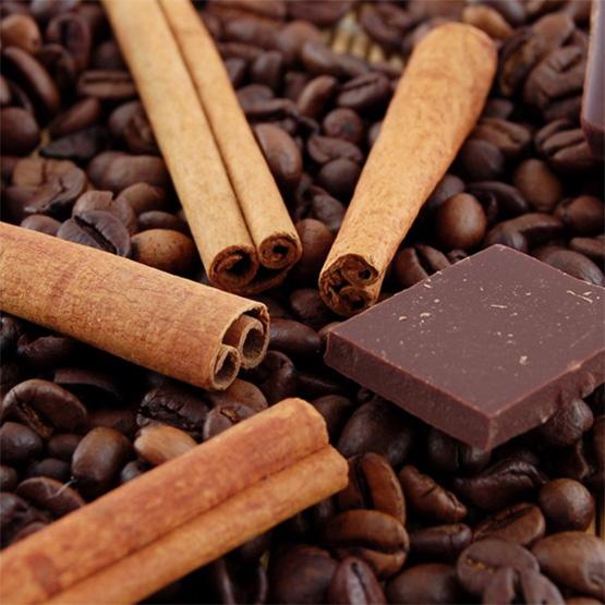 Спа-программа Шоколадное фондю