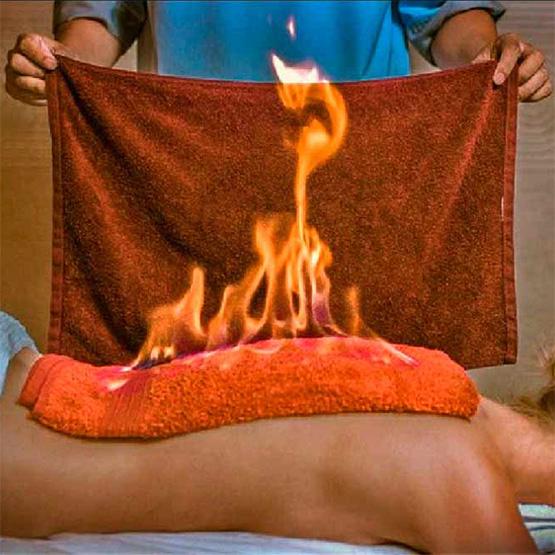 spa-программа огненный вихрь